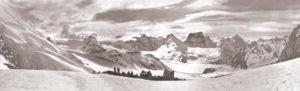 La rivelazione del Tibet. Ippolito Desideri e l'esplorazione scientifica italiana nelle terre più vicine al cielo