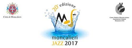 Moncalieri Jazz Festival festeggia i 20 anni con i centenari di Fitzgerald, Gillespie, Monk e Trovajoli