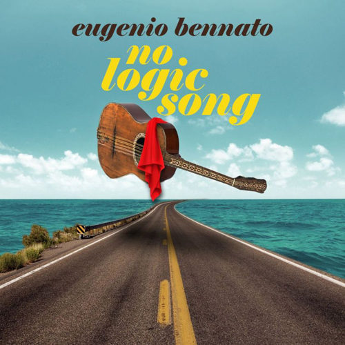 No logic song, il video del singolo di Eugenio Bennato è online