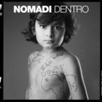 Nomadi, svelata la copertina di Nomadi Dentro, il nuovo album in uscita il 27 ottobre
