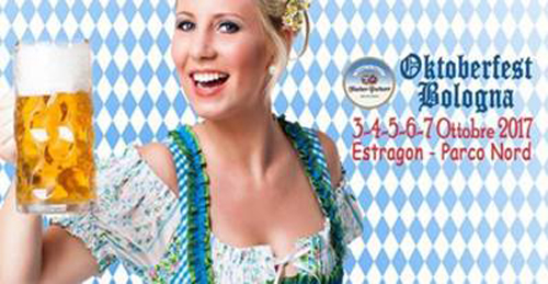 Oktoberfest Bologna prosegue con The Snoops live