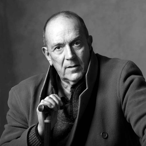 """Poesia di Mario Benedetti e Idea Vilariño nel """"Quando il freddo scotterà"""" al Teatro di Villa Torlonia"""