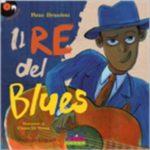 Reno Brandoni racconta la storia di Robert Johnson nel racconto Il re del blues