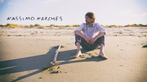 Statue, il secondo album di Massimo Marches approda nei digital store