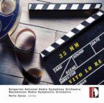 Il Maestro Vito Lo Re, firma la colonna sonora del film di Donato Carrisi La ragazza nelle nebbia che sarà presentato alla Festa del Cinema di Roma