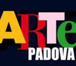 ArtePadova, torna l'appuntamento con la mostra mercato di arte moderna e contemporanea