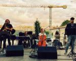 Il Jazz italiano si mobilita per la costruzione del Centro polifunzionale di Amatrice e raccoglie 87.000 euro