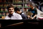 Marco Olivieri Trio in concerto presso le Rane di Testaccio