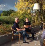 Warner Chappell Music Italiana, conclusa la decima edizione del Warner Camp