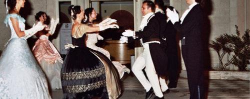 31° Liszt Festival: il Romanticismo europeo nei suoi luoghi storici tra gran balli e camera