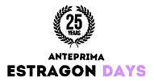 Europavox Bologna: Anteprima Estragon Days