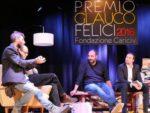 """Festival Letterario """"Tolfa Gialli&Noir"""" al via la V edizione"""