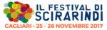 Festival Scirarindi, parte la VII edizione alla Fiera di Cagliari