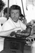 Luca Elmi, un regista poliedrico ed esplosivo