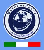 MotoForPEace Onlus il 14 novembre alla Scuola Superiore di Polizia di Roma