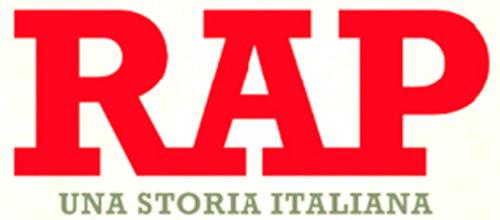 Rap – Una storia italiana, il libro di Paola Zukar alla sua IV edizione