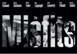 The Misfits e Drik Dickinson, le due mostre allo Studio la Città a Verona