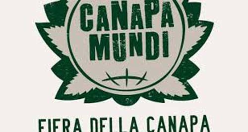 """Canapa Mundi 2019. Grande chiusura per la prima fiera d'Italia del settore """"già a lavoro per Canapa Mundi 2020"""""""