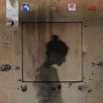 Premio Tuttoteatro.com alle arti sceniche Dante Cappelletti. Selezionati i finalisti
