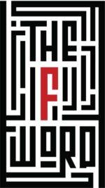 The F Word,  #call for artist,  deadline 20 novembre 2017