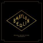 Babylon Berlin: oggi esce la colonna sonora dell'omonima serie TV targata Sky