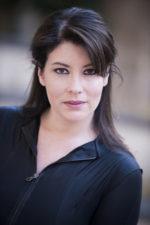 Emanuela Ponzano vince il Premio Vincenzo Crocitti – Primo Lustro – come attrice in carriera internazionale