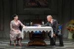 Filumena Marturano, la commedia in scena al Teatro Quirino di Roma