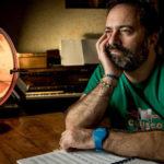 """""""Ti presento Francesco"""": il musicista Leonardo De Lorenzo racconta la malattia di suo figlio in un progetto multimediale"""