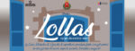 Lollas, Autumn Tastes Of Sardinia