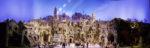 APT Basilicata: inaugurato a Firenze il presepe Lucano di Artese, sabato è la volta della mostra