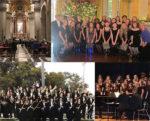 Rome New Year Parade 2018: i concerti anticipatori nelle Chiese di Roma