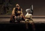 WeGIL Kids, spazio alla fantasia nel cuore di Roma