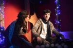 L'Associazione Ariadne porta in scena il teatro letterario, coinvolgendo le scuole sui temi della violenza sulle donne e il bullismo