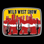 Wild West Show al Offoff Theatre