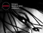 Al via la 42esima edizione di Arte Fiera a Bologna