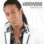 Leonardo Monteiro in gara al 68° Festival di Sanremo nella sezione Nuove proposte con il brano Bianca
