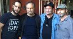 Al via a Pesaro le riprese del nuovo film del regista e artista Paolo Consorti dal titolo Havana Kyrie