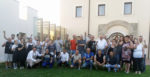 Nazzareno Milita riconfermato Presidente della Cantina Cincinnato