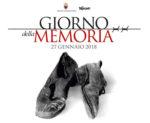 Giorno della Memoria: oltre 60 le iniziative in Trentino