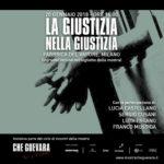 Franco Mussida domani alla Fabbrica del Vapore di Milano