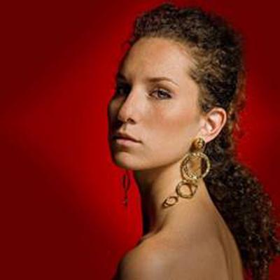 Leggimi la mano, il nuovo singolo di Francesca Sarasso è in rotazione radiofonica