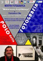 VOGLIA D'ITALIA. Il collezionismo internazionale nella Roma del Vittoriano