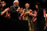 Canzone d'autore al femminile: al via il bando per il 14° Premio Bianca d'Aponte