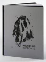 Presentazione del volume Kounellis. Impronte e finissage