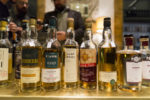 Roma Whisky Festival by Spirit of Scotland, al via la settima edizione