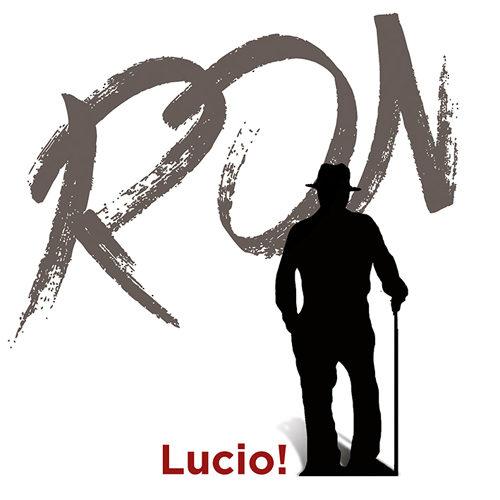 RON al Festival di Sanremo con Almeno pensami, brano inedito di Lucio Dalla