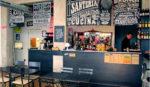 LIBERO alla Santeria Paladini di Milano, lo showcase dell'artista 'urban pop'