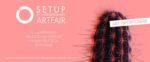 Setup Contemporary Art Fair, al via la VI edizione a Bologna