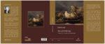 Transtiberim, il nuovo libro di Giuseppe Lorin