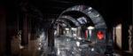 Tarkovskij e il progetto Un nuovo volo su Solaris